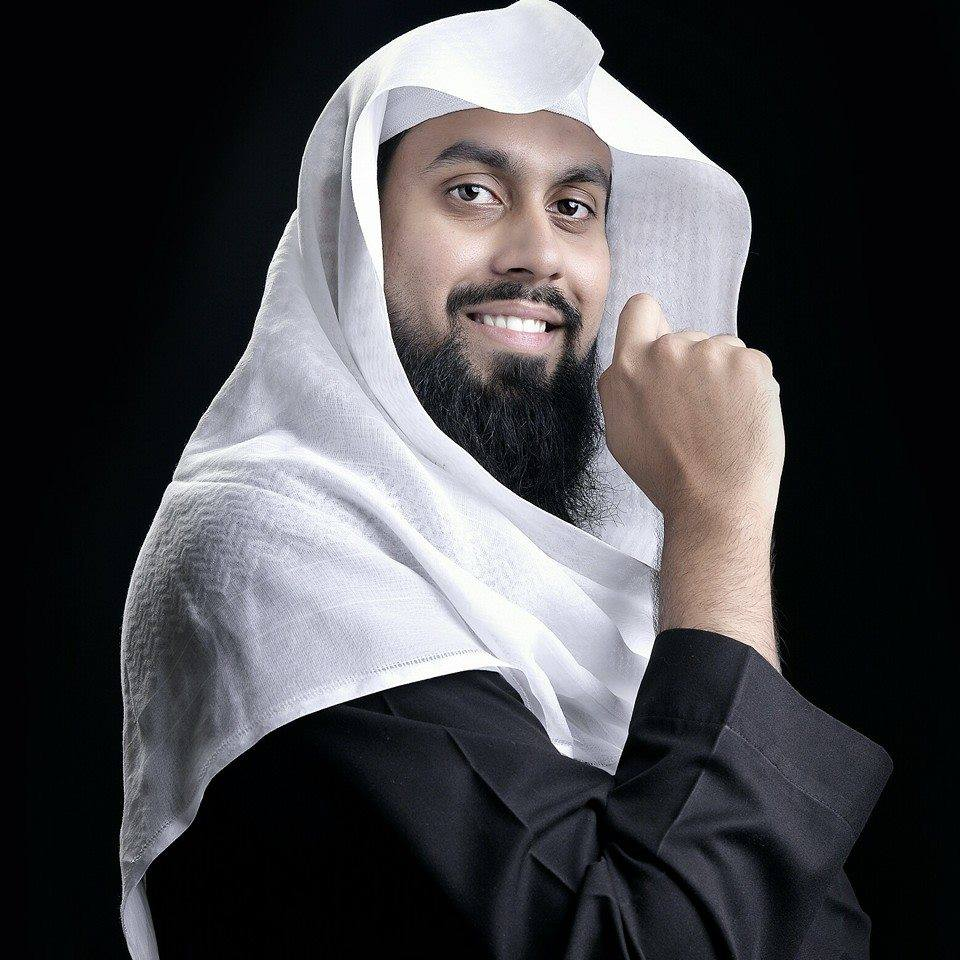 gulfport muslim single men Muslim single - register online and you will discover single men and women who are also looking for relationship an online dating is free to join for dating and flirting with local singles love is contrary to the belief of the majority because they believe it will lead you nowhere.
